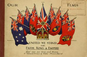 britishimperialism